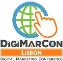 DigiMarCon Lisbon – Digital Marketing Conference & Exhibition
